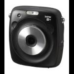 "Fujifilm instax SQUARE SQ10 Compact camera 1/4"" CMOS Black"