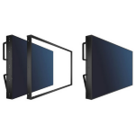 NEC 100012785 flat panel mount accessory
