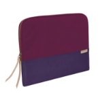 "STM Grace 15"" Sleeve case Purple"