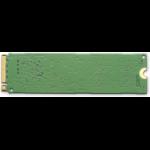 HP 128GB M.2 2280 Flash Memory Drive memory card