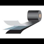 Armor AWR470 Wax 83mmx300m OUT printer ribbon