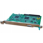 Panasonic KX-NS0132X Black,Green IP add-on module