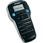 DYMO LM160 LABELMANAGER