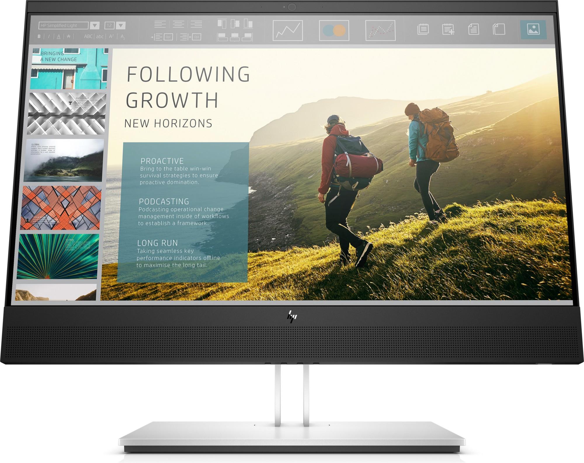HP Mini-in-One 24 60.5 cm (23.8