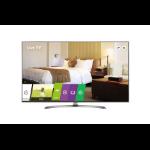 "LG 65UV761H hospitality TV 165.1 cm (65"") 4K Ultra HD 330 cd/m² Black 20 W"