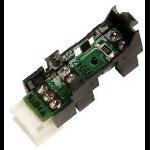 Ricoh GW020020 printer/scanner spare part