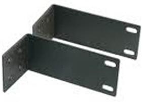 Rack Mount Kit For Ex2200-c Grey