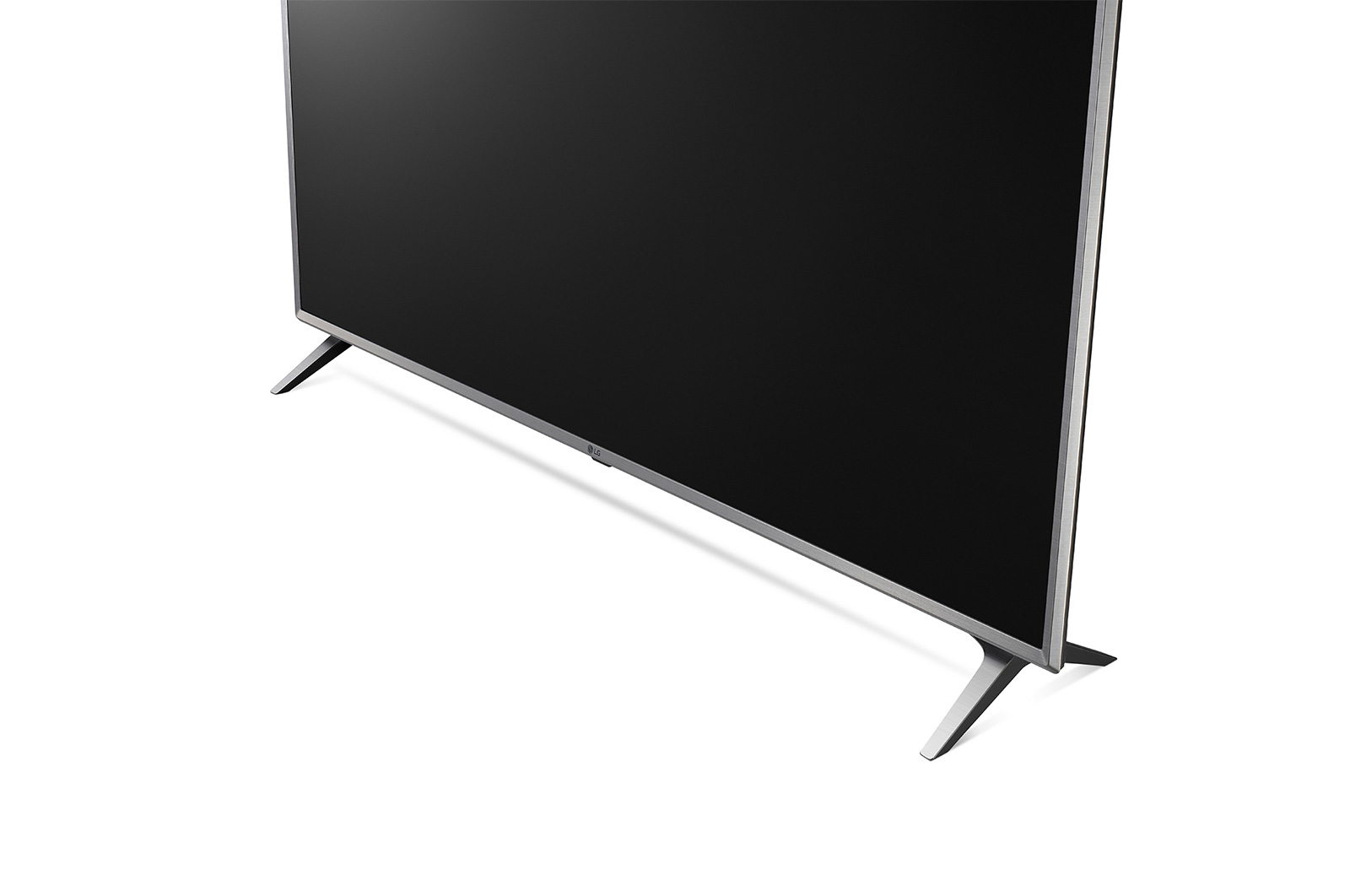 433ba6c81 LG 50UK6500PLA LED TV 127 cm (50