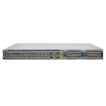 Juniper EX4600 Managed L2/L3 10G Ethernet (100/1000/10000) Grey 1U