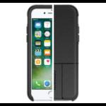 OtterBox uniVERSE Series voor Apple iPhone SE (2nd gen)/8/7, zwart - Geen retailverpakking