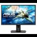 "ASUS VG245H computer monitor 61 cm (24"") Full HD LED Flat Zwart"