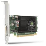 HP E1U66AT NVIDIA NV 310 1GB GDDR3 graphics card