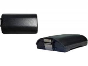 Honeywell MX7396BATTERY pieza de repuesto para ordenador de bolsillo tipo PDA Batería