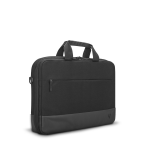 """V7 CCP13-ECO-BLK notebook case 33 cm (13"""") Briefcase Black"""