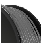 Verbatim 55266 Polylactic acid (PLA) Silver 1000g