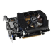 ASUS 90YV05J3-M0NA00 NVIDIA GeForce GTX 750 Ti 2GB graphics card