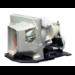 Optoma SP.7AF01GC01 lámpara de proyección