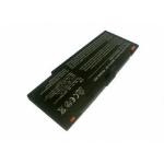 2-Power CBI3266A rechargeable battery Lithium-Ion (Li-Ion) 4000 mAh 14.8 V