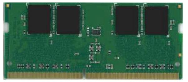 Dataram 4GB DDR4-2133 módulo de memoria 2133 MHz
