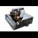 HP 460888-001 240W Grey power supply unit