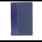 "Maroo MR-MS3302 12"" Folio Blue"