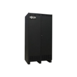 Tripp Lite BP480V500 UPS battery 240 V