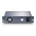 TP-LINK 100-240V Redundant Power Supply Module