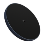 Xiaomi Mi Wireless Charging Pad Binnen Zwart