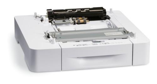 Xerox 097S04664 tray/feeder 550 sheets