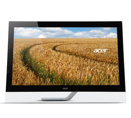 Acer T2 T232HLA