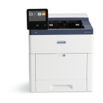 Xerox VersaLink C500 A4 45 Ppm Printer (Verkoop) Ps3 Pcl5E/6 2 Laden, Totaal 700 Vel