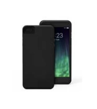 Phone Case Pro For iPhone X