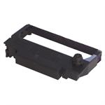 Epson C43S015451 (ERC-30-B) Nylon black