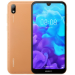 "Huawei Y5 2019 14,5 cm (5.71"") 2 GB 16 GB SIM doble Marrón 3020 mAh"