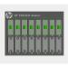 HP VSR1008 Comware 7 Virtual Services Router E-LTU