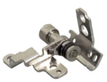 Sony 427629702 notebook spare part Hinge