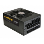 Antec HCP-1300 Platinum 1300W Black power supply unit
