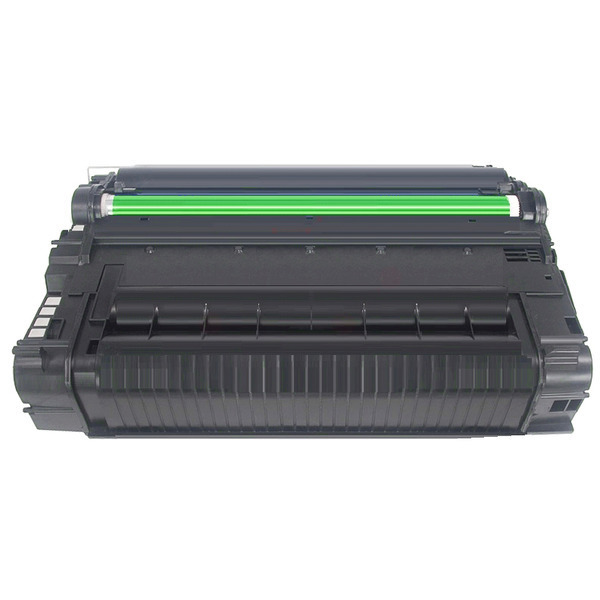 Dataproducts 59980E compatible Toner black, 30K pages, 4,250gr (replaces HP 43X)