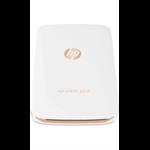HP Sprocket Plus ZINK (Zero ink) 313 x 400DPI photo printer