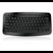 Microsoft Arc Keyboard, DE
