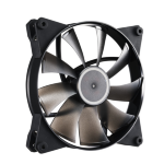 Cooler Master MasterFan Pro 140 Air Flow Computer case Fan