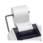 Canon MP-57 register paper