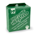Numatic Sac HEPA-flo 15L Drum vacuum cleaner Dust bag
