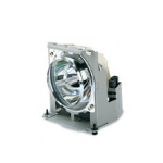 MicroLamp ML12593 240W projection lamp