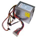 HP 460880-001 300W ATX Grey power supply unit