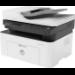 HP Laser MFP 137fnw 1200 x 1200 DPI 21 ppm A4 Wifi