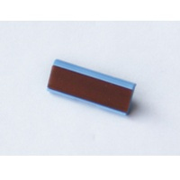 CoreParts Separation Pad