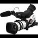 Canon XL XL2