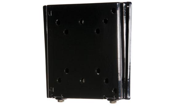 Peerless PF630 TV mount Black