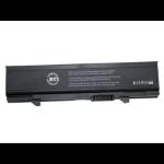 BTI 312-0762 Battery